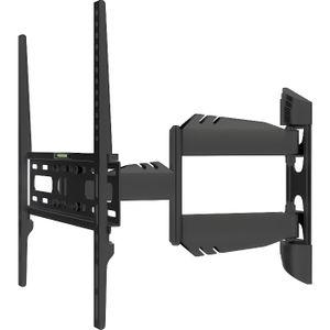 tv 127 cm achat vente tv 127 cm pas cher soldes cdiscount. Black Bedroom Furniture Sets. Home Design Ideas