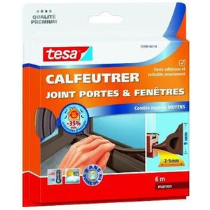Joint pour fenetre achat vente joint pour fenetre pas for Calfeutrer fenetre