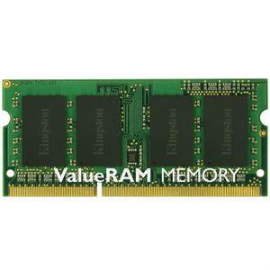 MÉMOIRE RAM Corsair SODIMM 512Mo DDR 400MHz