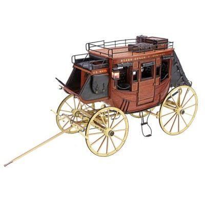 maquette en bois et m tal heritage collection achat vente voiture construire cdiscount. Black Bedroom Furniture Sets. Home Design Ideas