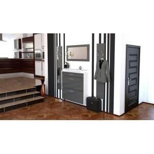 Acheter meuble entree design for Acheter meuble design
