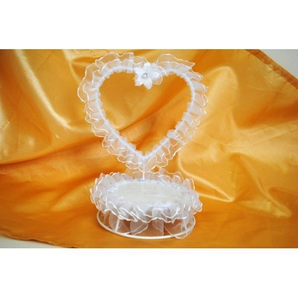 Accessoire de mariage support pour figurine de achat for Accessoire pour decoration