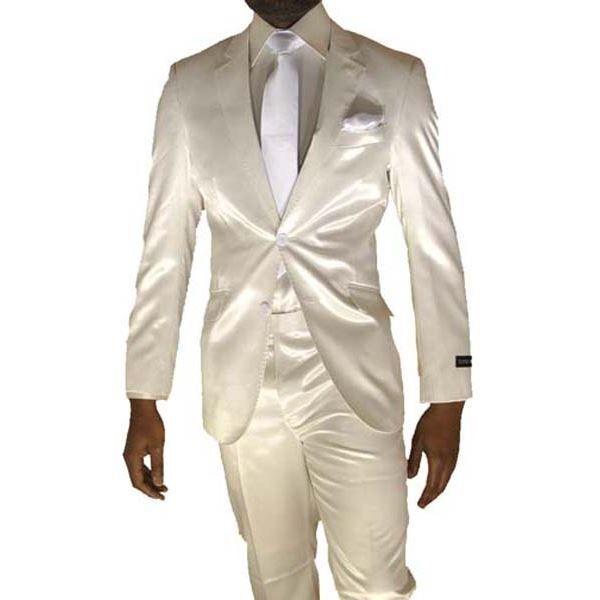 liste d 39 anniversaire de matteo x costume blanc. Black Bedroom Furniture Sets. Home Design Ideas