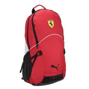 SAC A DOS TECHNIQUE PUMA Sac à dos Ferrari