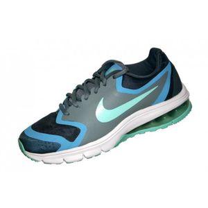 CHAUSSURES DE RUNNING Nike Baskets Chaussures de Running Air Max Premier