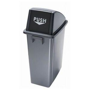 Poubelle 60 litres achat vente poubelle 60 litres pas - Poubelle de tri selectif pas cher ...