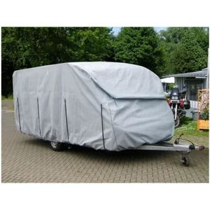 equipement camping car caravaning achat vente equipement camping car caravaning pas cher. Black Bedroom Furniture Sets. Home Design Ideas