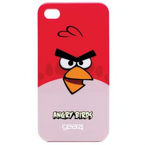 Montre angry birds pas cher - Angry birds rouge ...