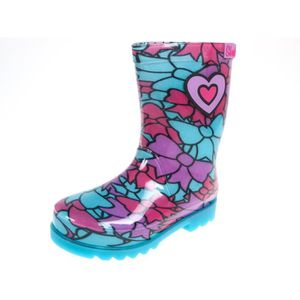 chaussures b b du 16 au 27 gar on bottes de pluie achat vente chaussures b b du 16 au. Black Bedroom Furniture Sets. Home Design Ideas