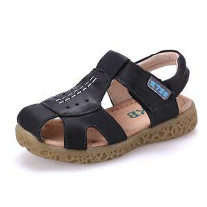 Garcon 30 Sandale 30 Nike Garcon Nike Sandale Sandale O0wPnk