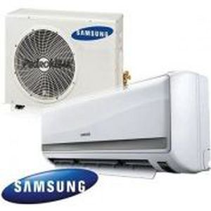Climatiseur r versible 2 5 kw froid 3 3 kw achat vente climatiseur - Clim reversible samsung ...