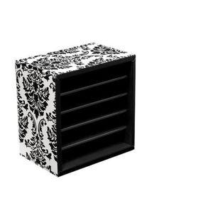 range document juliette achat vente meuble classement range document juliette cdiscount. Black Bedroom Furniture Sets. Home Design Ideas