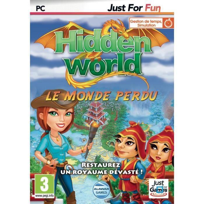 Telecharger Le Monde Perdu : Jurassic Park gratuit Zone