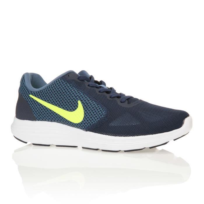Nike Golf Sport III Sac  chaussures