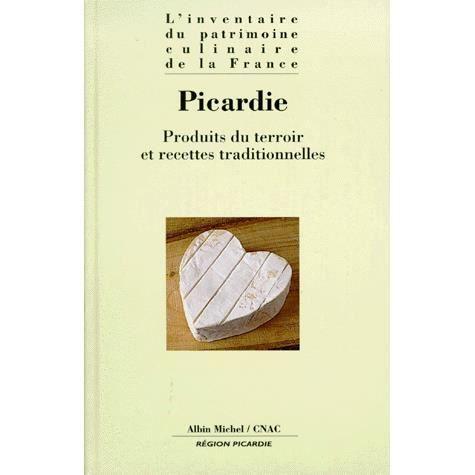 Picardie produits du terroir et recettes traditio achat - Cuisine belge recettes du terroir ...