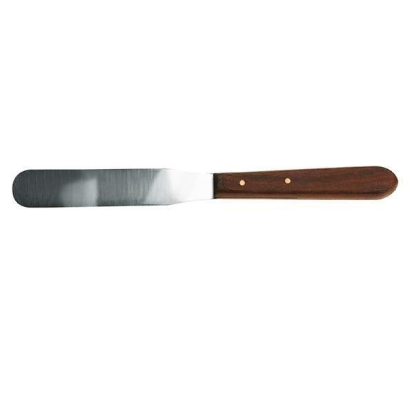 spatule m tal pour les jambes achat vente bande spatule cire spatule m tal pour les jambes. Black Bedroom Furniture Sets. Home Design Ideas