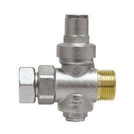 Reducteur de pression somex achat vente robinet de r gulation reducteur d - Limiteur de pression eau ...