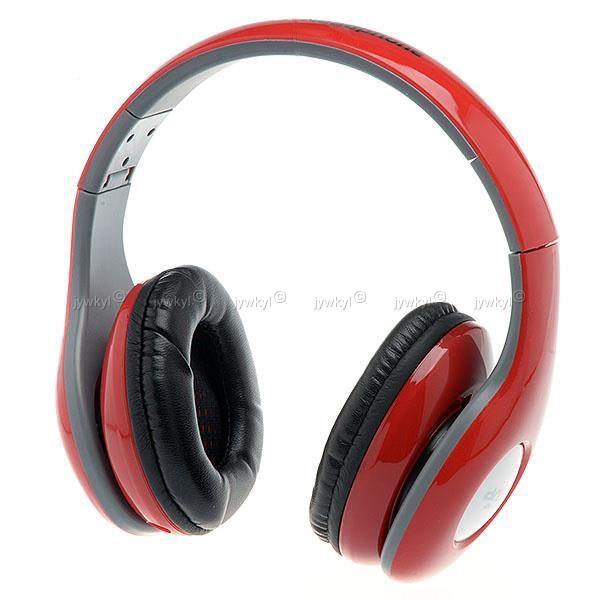 casque arceau audio ecouteurs avec microphone p casque. Black Bedroom Furniture Sets. Home Design Ideas
