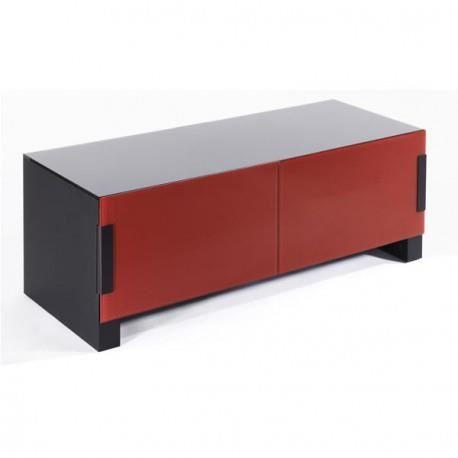 erard meuble tv erard 036540 achat vente meuble tv erard meuble tv erard 036540 cdiscount. Black Bedroom Furniture Sets. Home Design Ideas