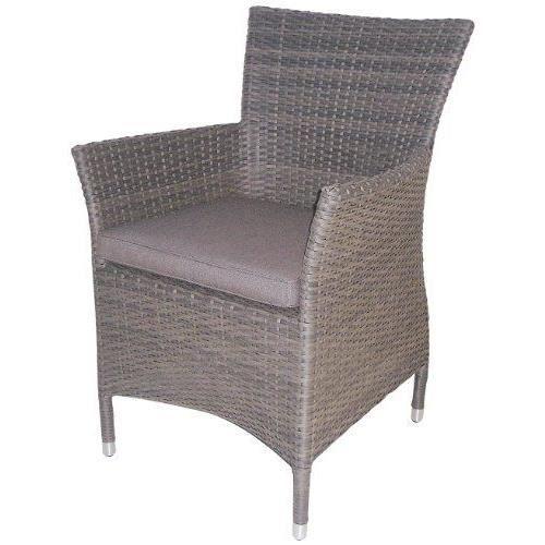 D co mobilier jardin hartman 38 calais mobilier nitro meuble tv mobilier scandinave la - Table jardin d eveil bilingue chicco reims ...