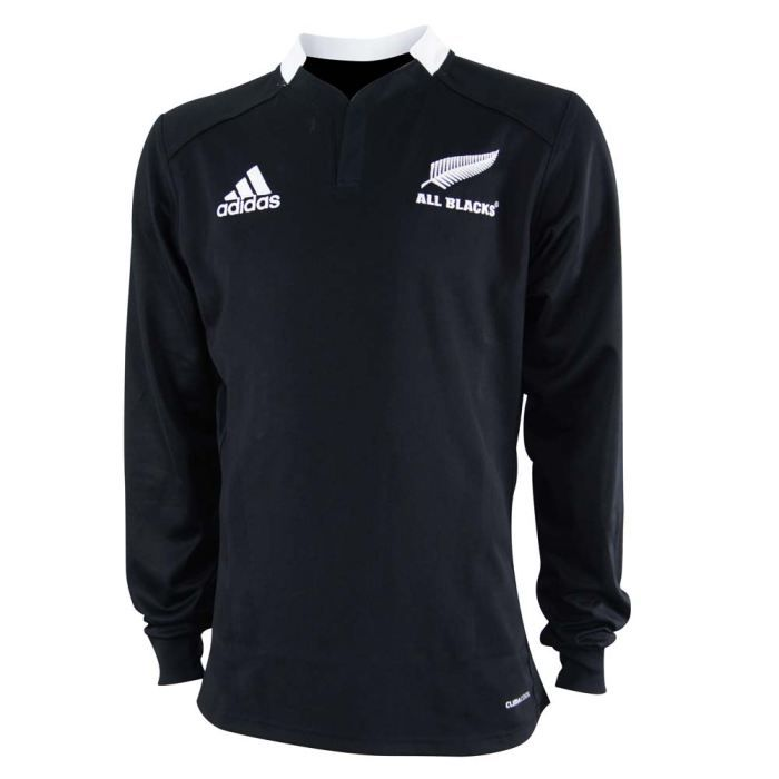 maillot rugby all blacks rwc 2015 images
