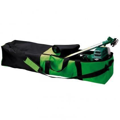 Sac de transport pour outils de jardin achat vente sacoche sac a dos po - Outils de jardinage professionnel ...