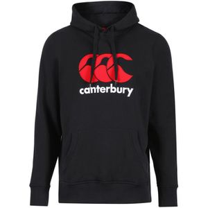 CANTERBURY Sweat Classic Homme