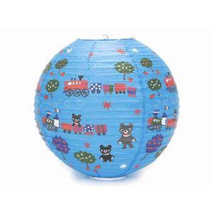 Boule japonaise achat vente boule japonaise pas cher for Abat jour plafond pas cher