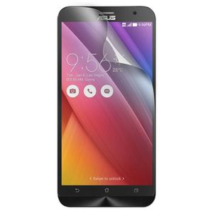 protection asus zenfone 2 achat vente protection asus. Black Bedroom Furniture Sets. Home Design Ideas