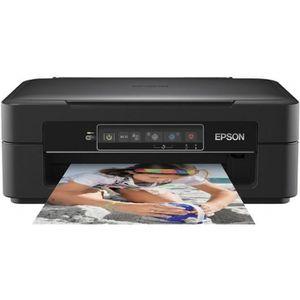 Imprimante EPSON XP-235 Expression Home