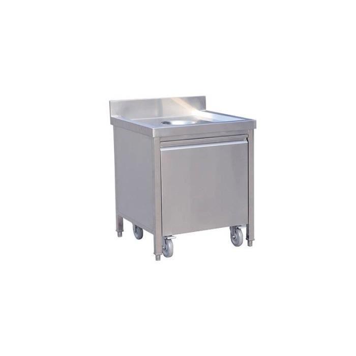 Poubelle avec tiroir ouverture sup rieure achat for Comfour ouverture tiroir