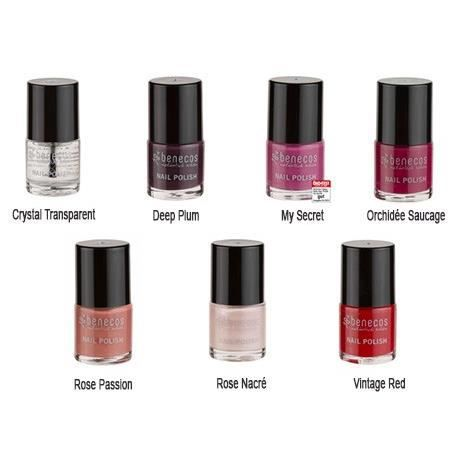 vernis ongles bio 9 ml ice ice baby achat vente. Black Bedroom Furniture Sets. Home Design Ideas