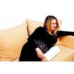 coussin de grossesse confort bebe d abord achat vente coussin cdiscount. Black Bedroom Furniture Sets. Home Design Ideas