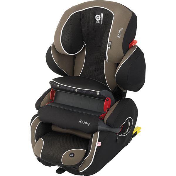 siege auto pivotant 0 1 siege auto pivotant 0 1 sur. Black Bedroom Furniture Sets. Home Design Ideas