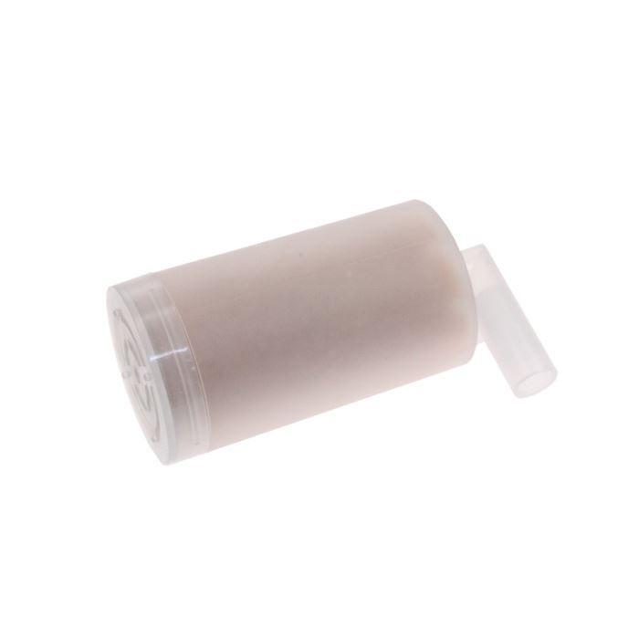db740217 cartouche anti calcaire x1 achat vente filtre pour carafe les soldes sur. Black Bedroom Furniture Sets. Home Design Ideas