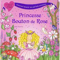 comment devenir parfaite princesse 5 jours