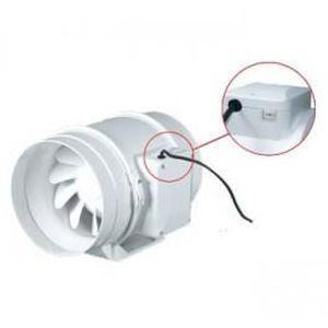 extracteur d air achat vente extracteur d air pas cher. Black Bedroom Furniture Sets. Home Design Ideas