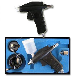 petit pistolet 5001 par gravitation achat vente a rographe de dessin petit pistolet 5001 par. Black Bedroom Furniture Sets. Home Design Ideas