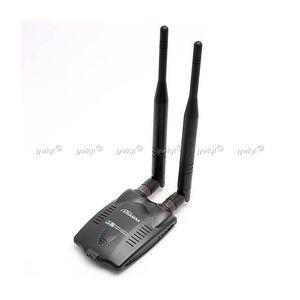 Amplificateur wifi usb prix pas cher cdiscount - Amplificateur wifi longue portee ...
