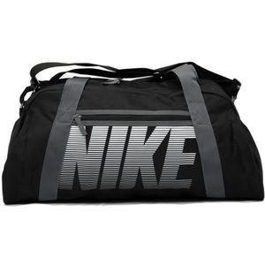 sac de sport nike achat vente pas cher les soldes sur cdiscount cdiscount. Black Bedroom Furniture Sets. Home Design Ideas