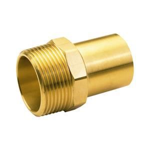 Manchon mm fer cuivre sertir 28x1 26 34 achat vente tuyau raccord manchon mm fer - Raccord cuivre a sertir ...