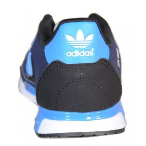 d70e9fd5886c4 ... wv hommes sneaker gris bb1 ce676 dc217 promo code for adidas zx 700  carbon adidasoriginals zx750 wynsors 55253 2074a switzerland chaussures  multisport ...