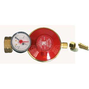 D tendeur t tine 30mbar indicateur de pression achat for Detendeur eau maison