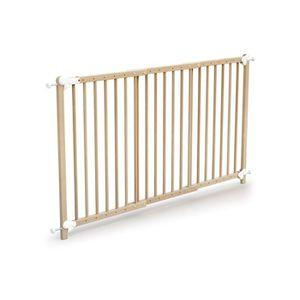 barriere de securite bois achat vente barriere de. Black Bedroom Furniture Sets. Home Design Ideas