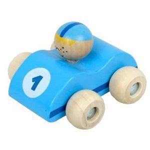jeu eveil bebe pour voiture achat vente jeux et jouets pas chers. Black Bedroom Furniture Sets. Home Design Ideas
