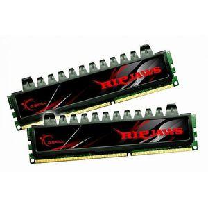 MÉMOIRE RAM GSKILL - F3-10666CL7D-8GBRH