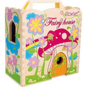 valise poupee achat vente valise poupee pas cher cdiscount. Black Bedroom Furniture Sets. Home Design Ideas