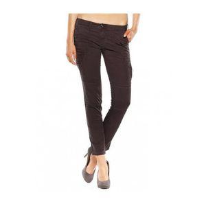 Treillis le temps des cerises achat vente treillis le - Pantalon treillis femme le temps des cerises ...