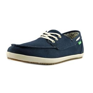 chaussures sanuk homme