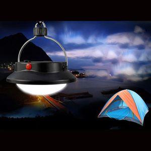 Lanterne electrique camping achat vente lanterne - Lanterne exterieure suspendue ...